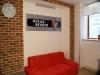 Pohovka hostů- Studio YF