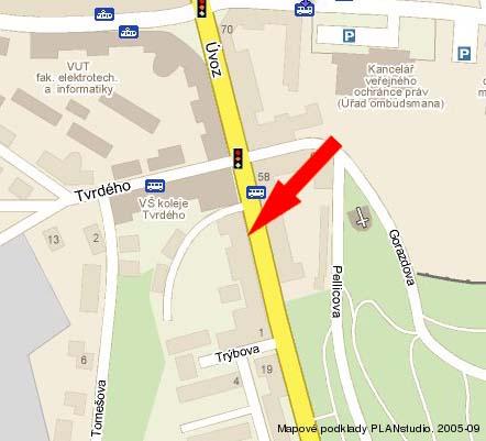 yfstudio_mapa
